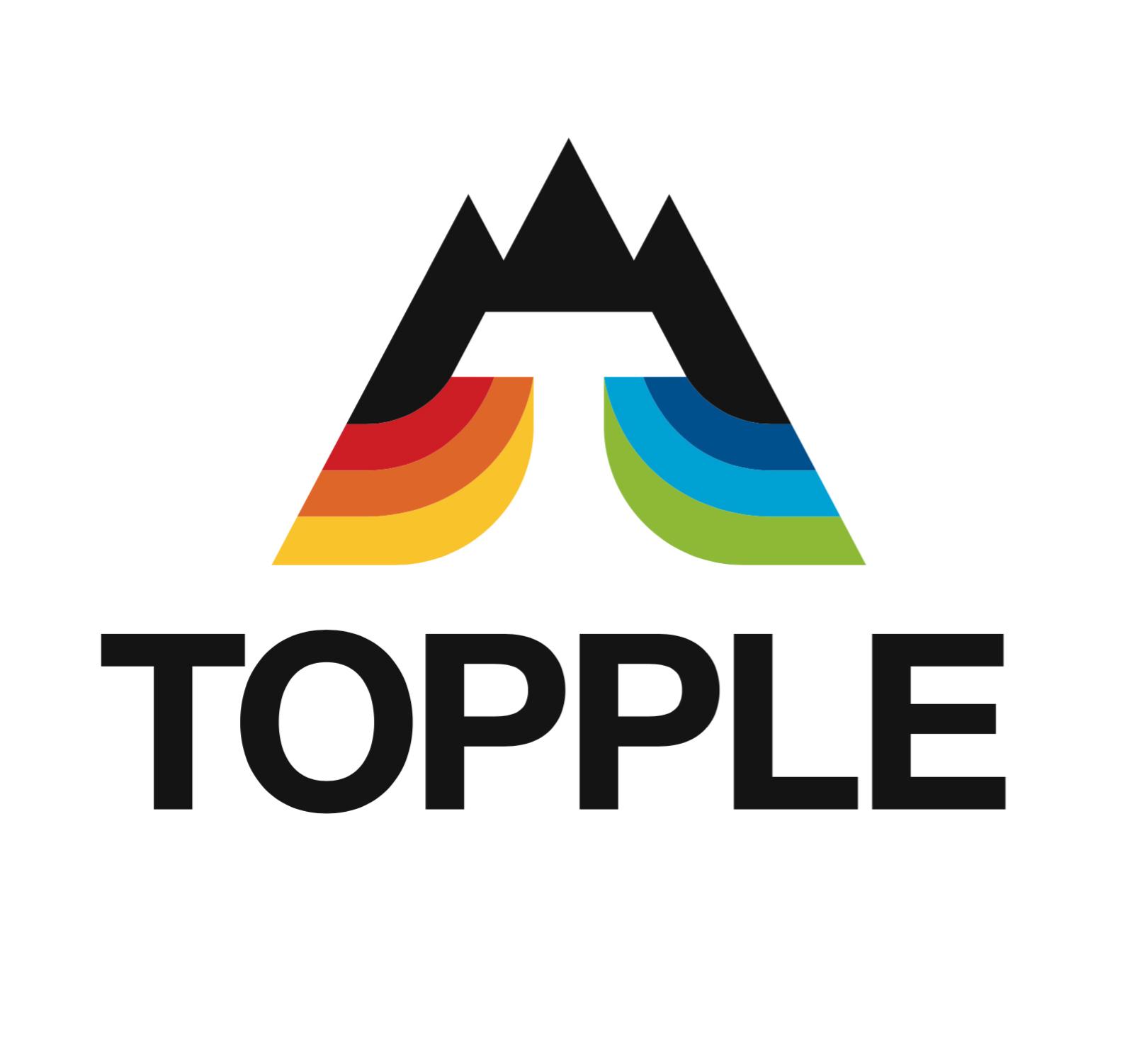 ToppleProductions.jpg