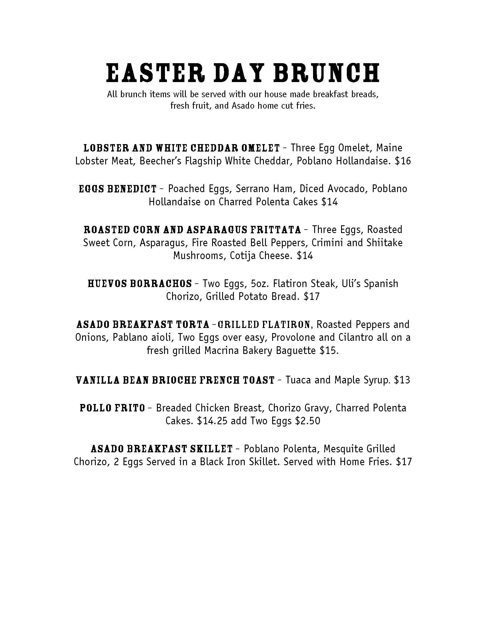 Easter Brunch Menu 2016.jpg