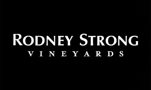 rodney-strong-logo-black-background-300dpi.jpg