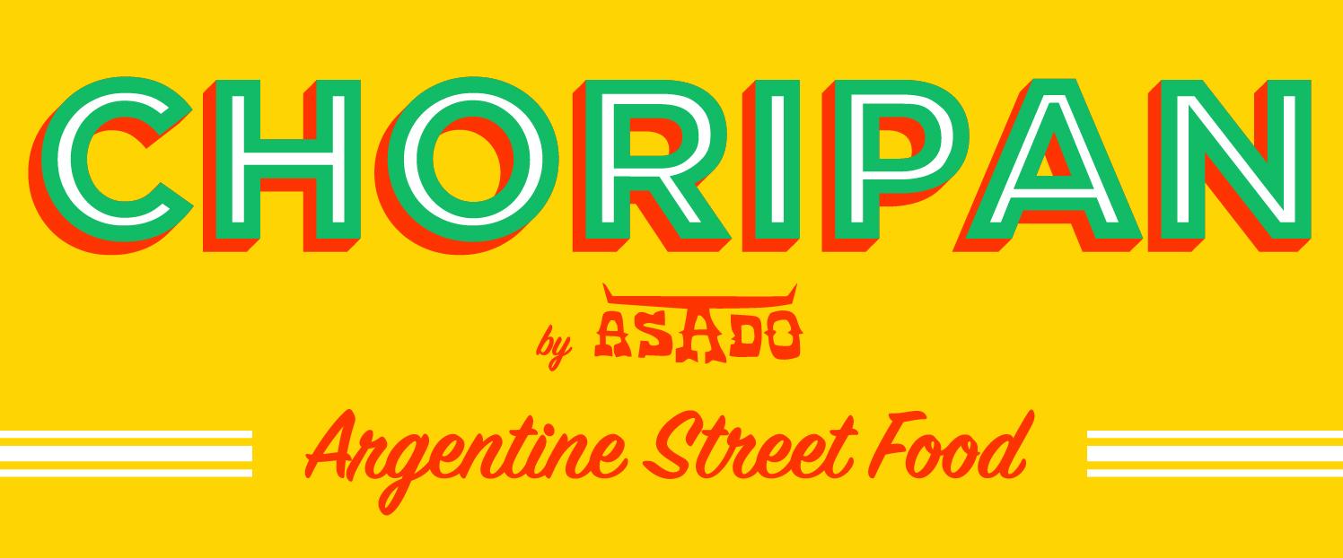 Choripan By Asado Logo-01.jpg