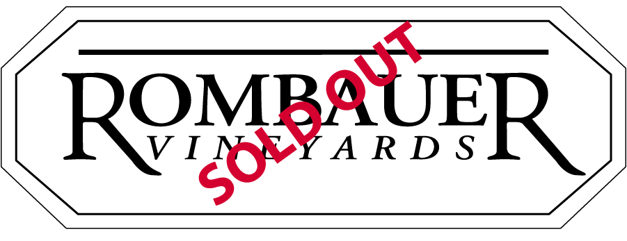 ROMBAUER SOLD OUT.png