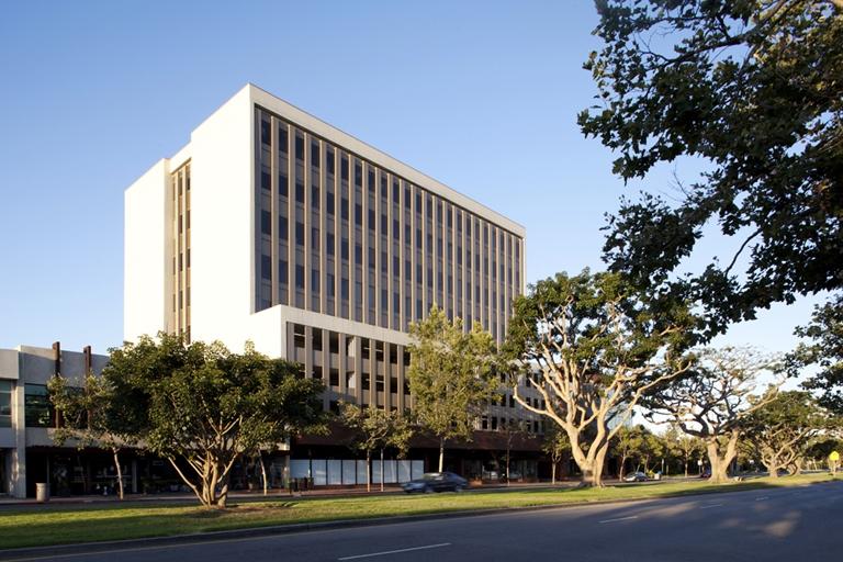 11980 San Vicente Blvd., Los Angeles, CA