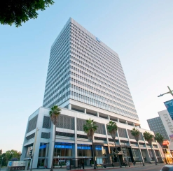 6300 Wilshire Blvd., Los Angeles, CA