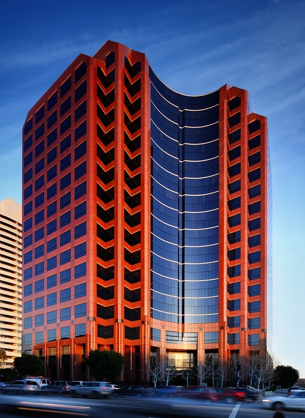 11766 Wilshire Blvd., Los Angeles, CA