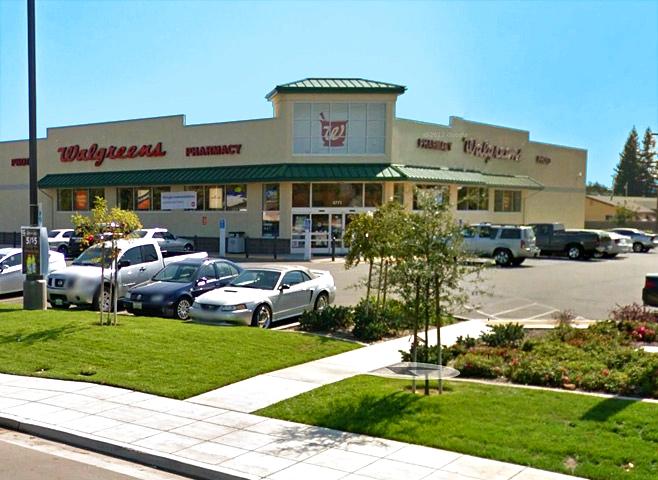 4771 West Ashlan Boulevard, Fresno, CA