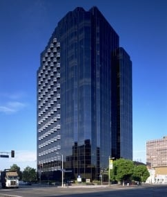 6100 Wilshire Blvd., Los Angeles, CA 90048