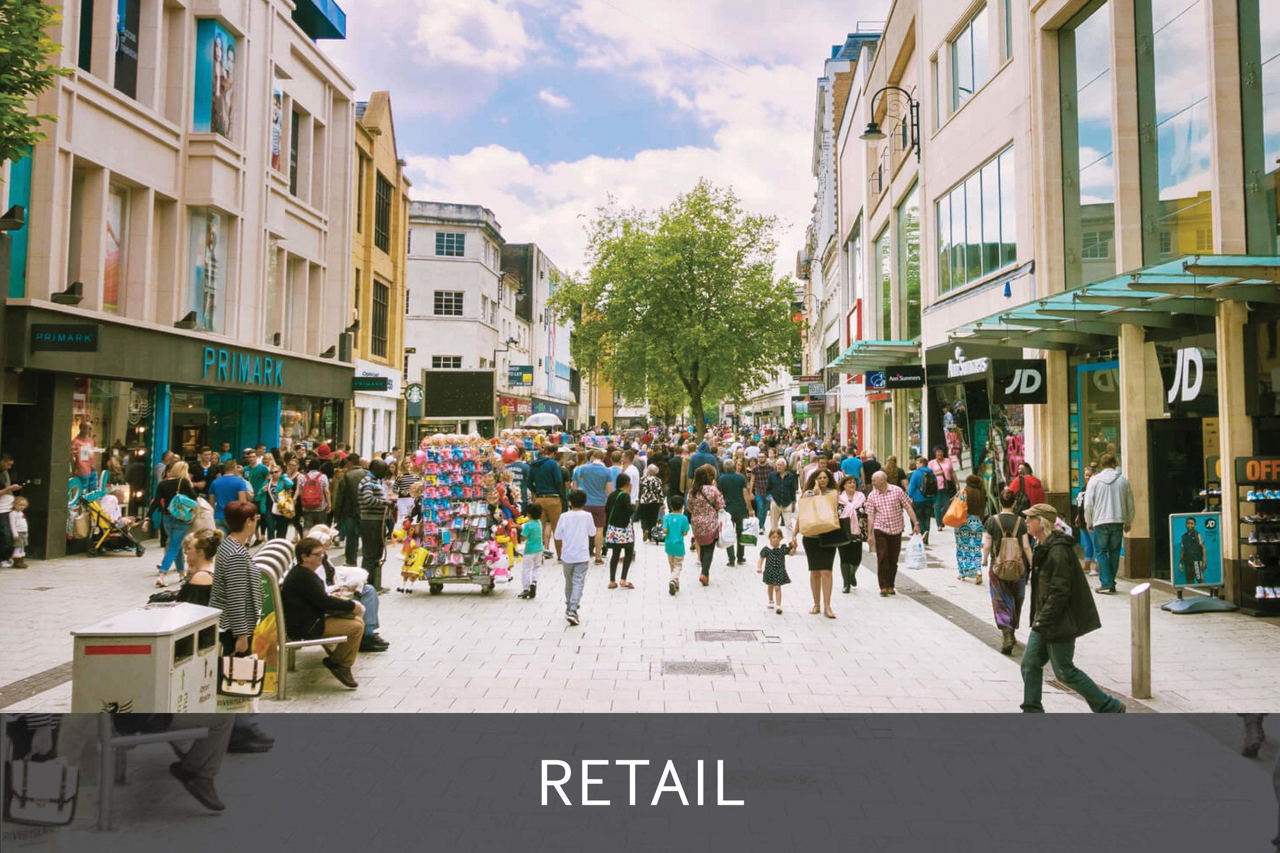 Retail v3.jpg