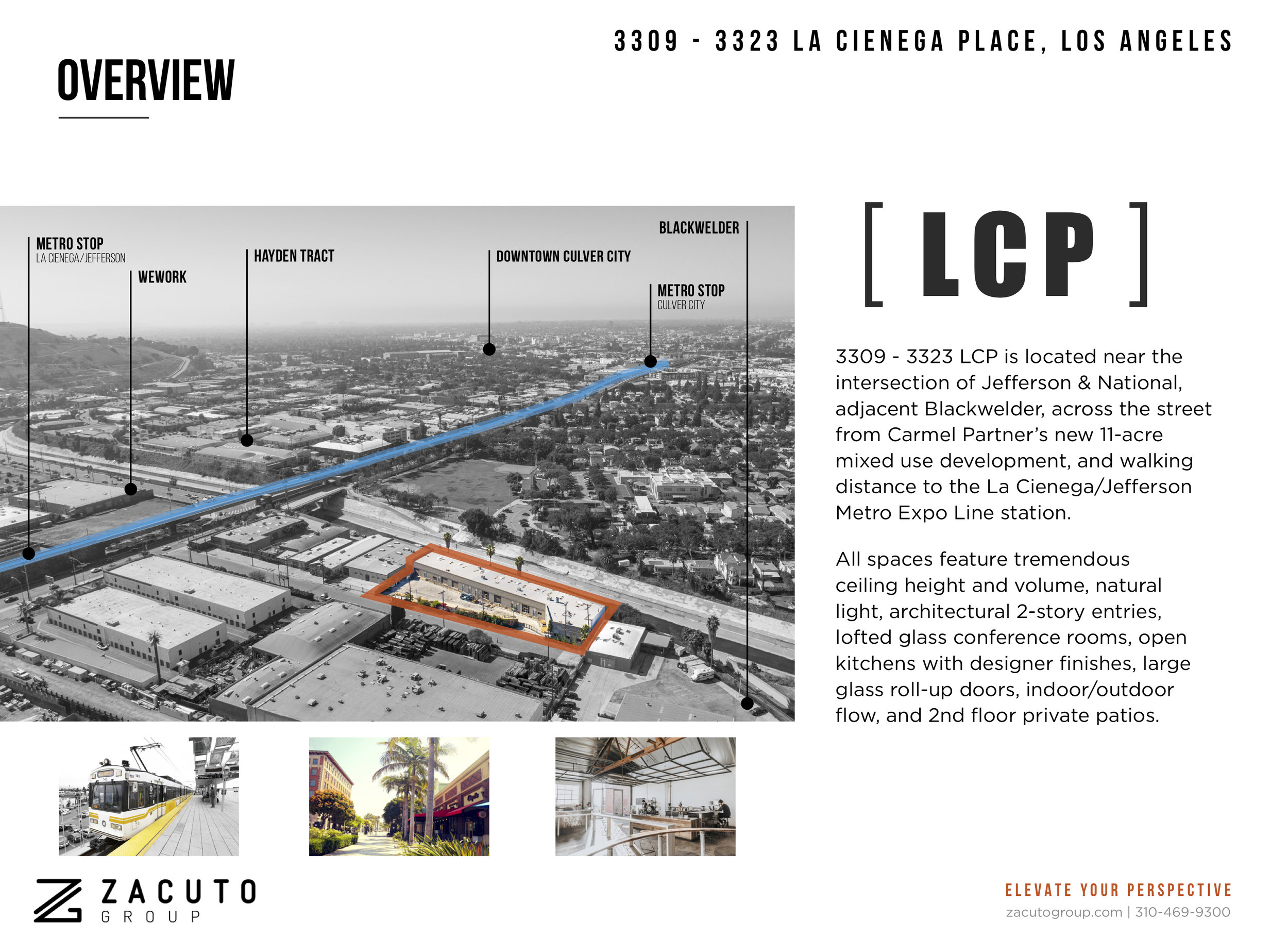 LCP Deck pg3.jpg