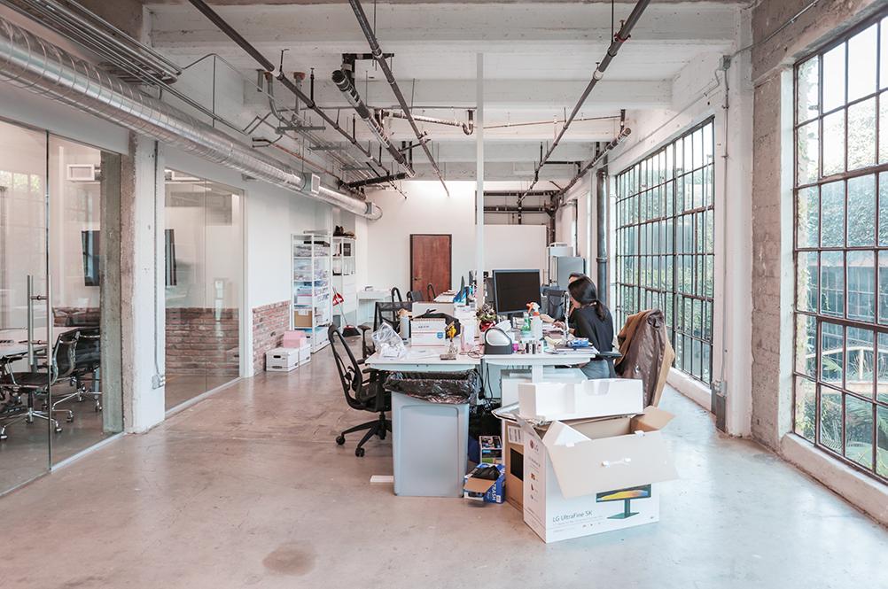 Office Space 4.jpg