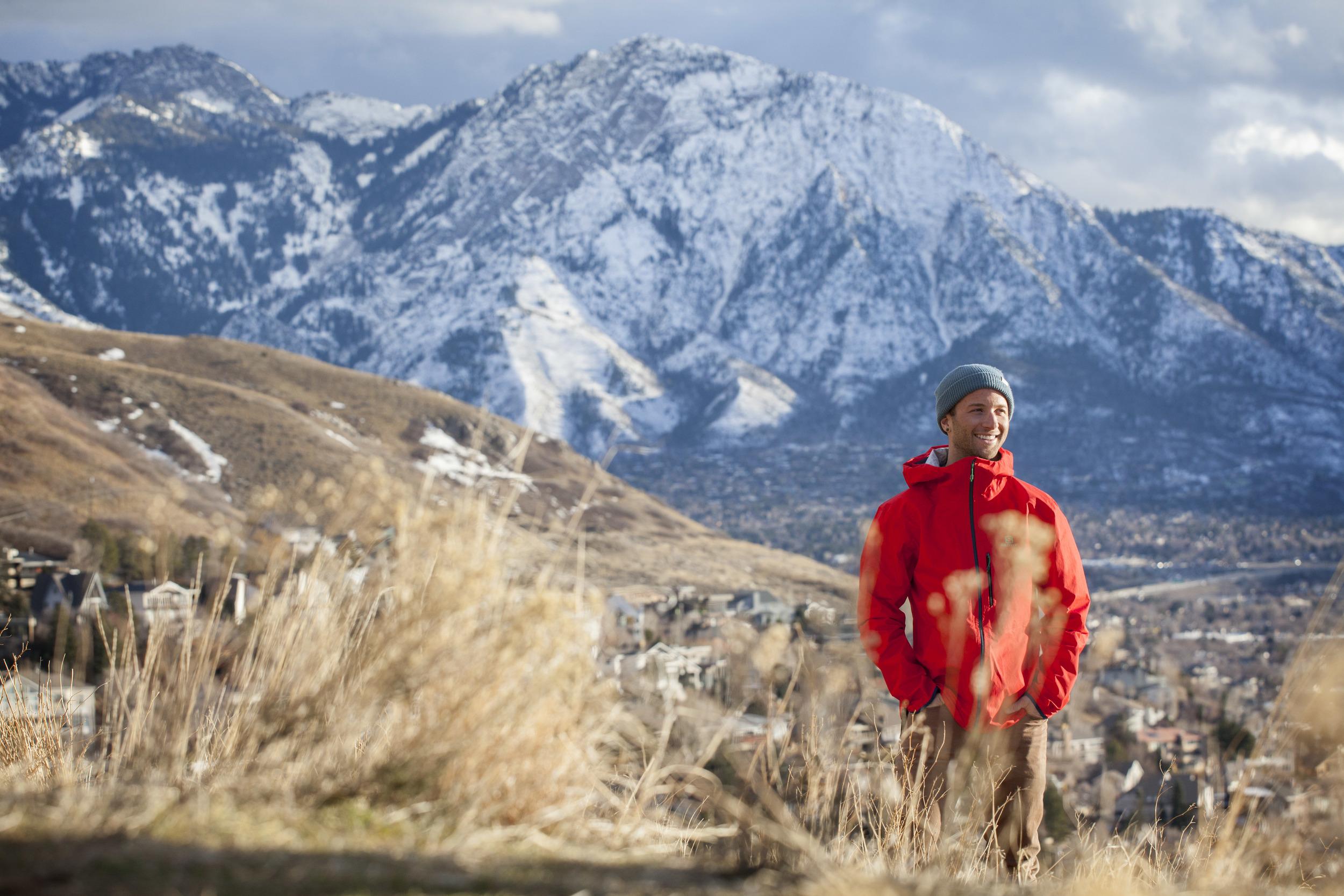 photo  Tim Jones  location  Salt Lake City, Utah