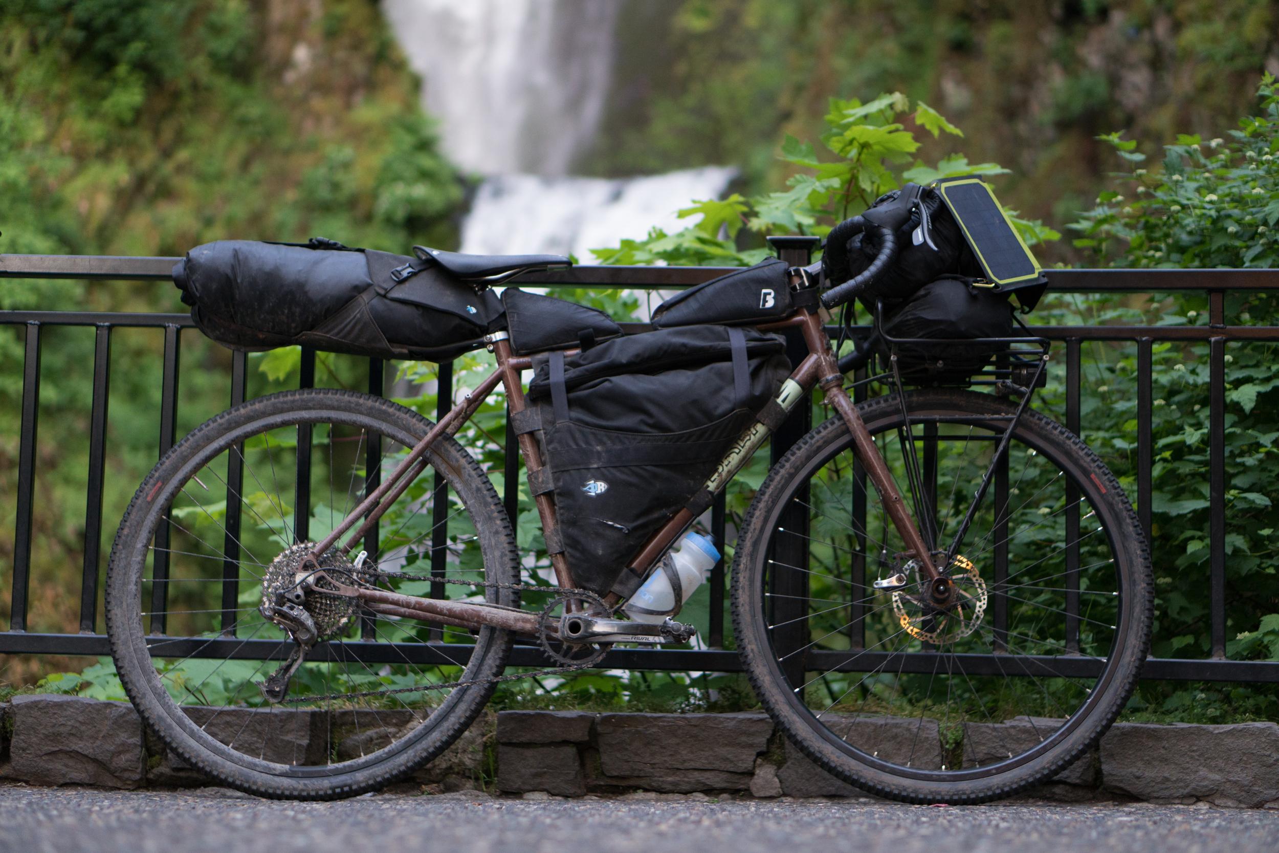 052016_OregonOutback_0224.jpg