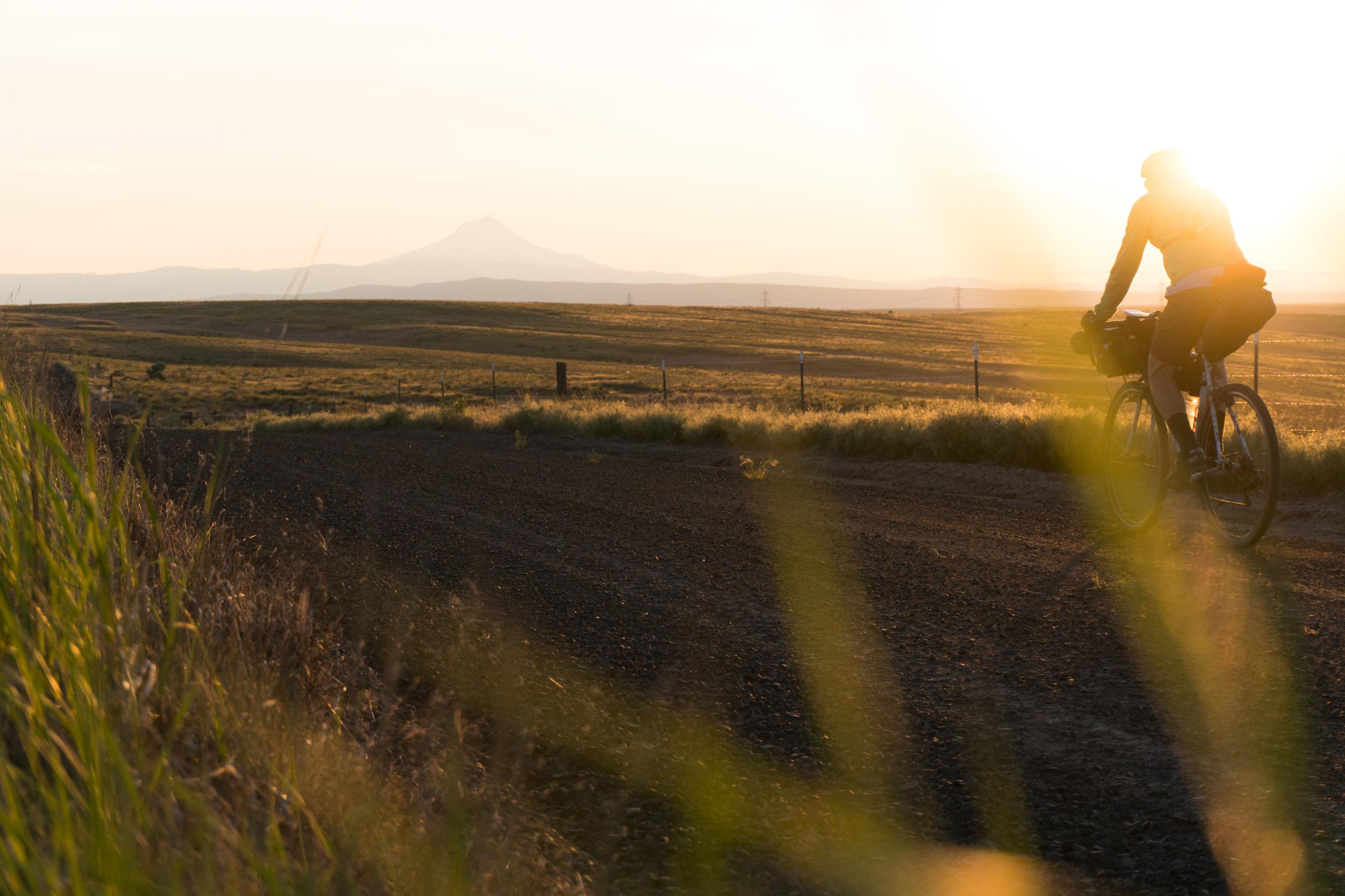 052016_OregonOutback_0191.jpg