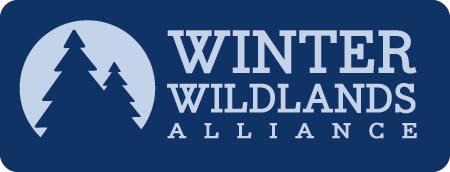 WWA logo.jpg