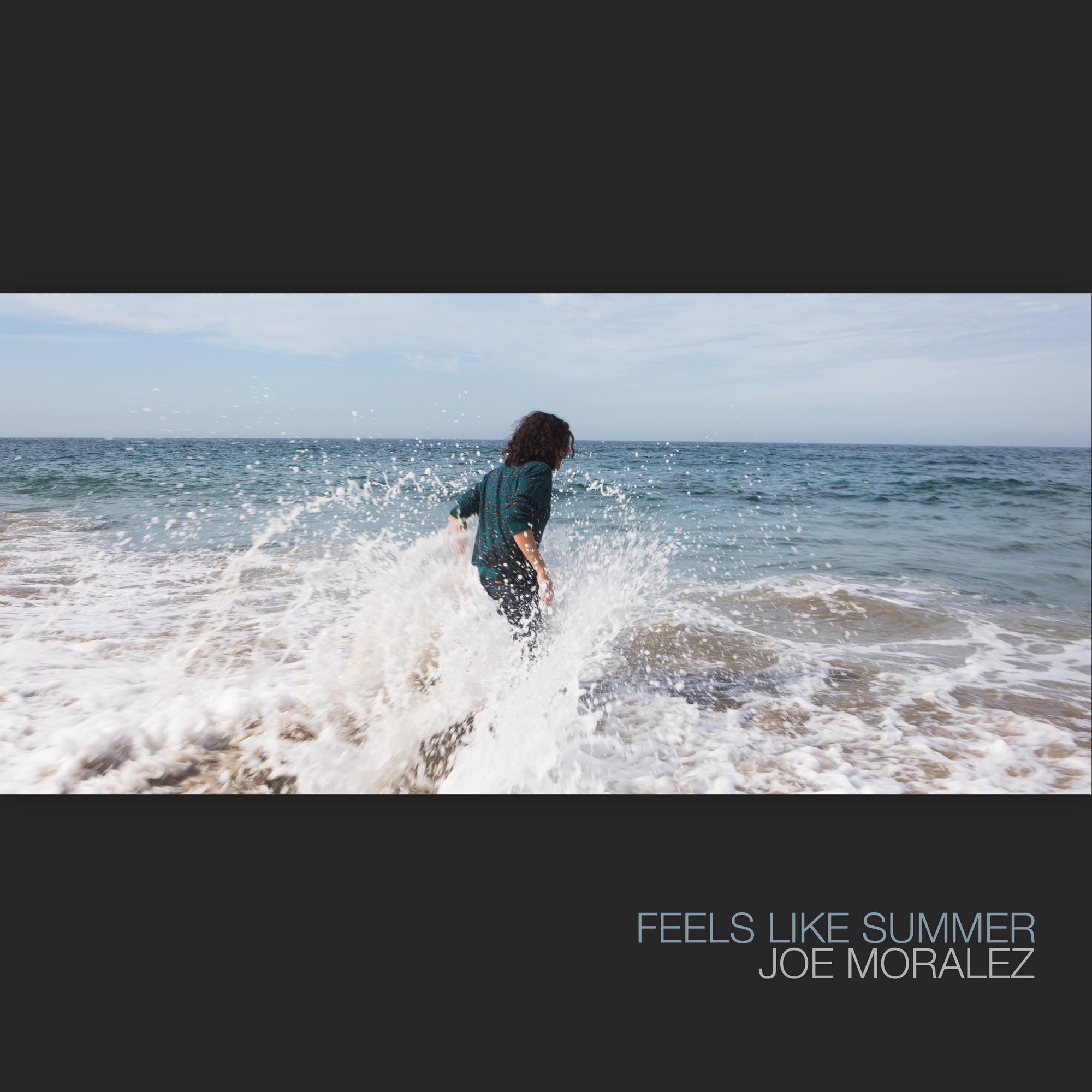 Joe_Moralez_Feels_Like_Summer_Cover.jpg