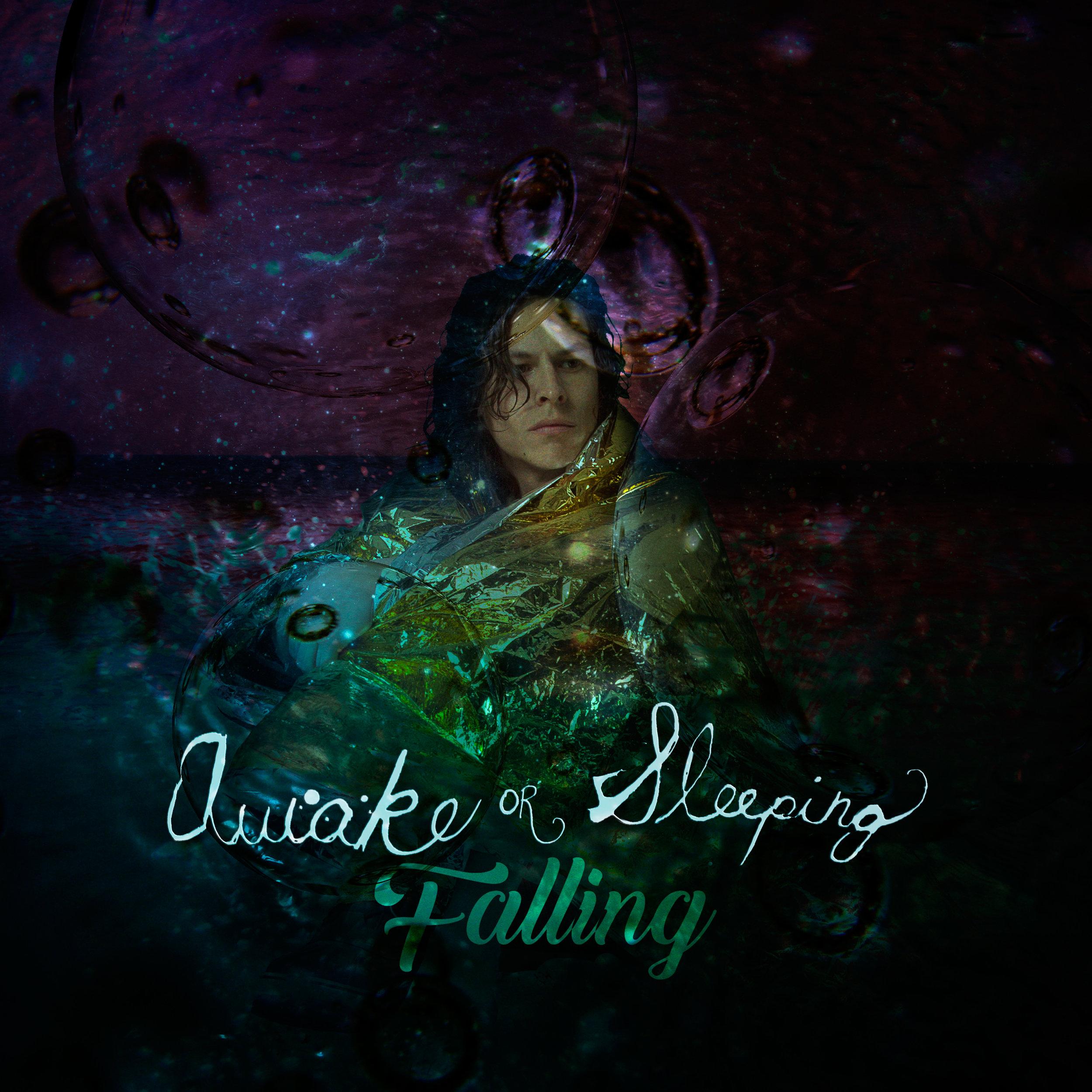 Awake-or-Sleeping-Falling-Cover.jpg