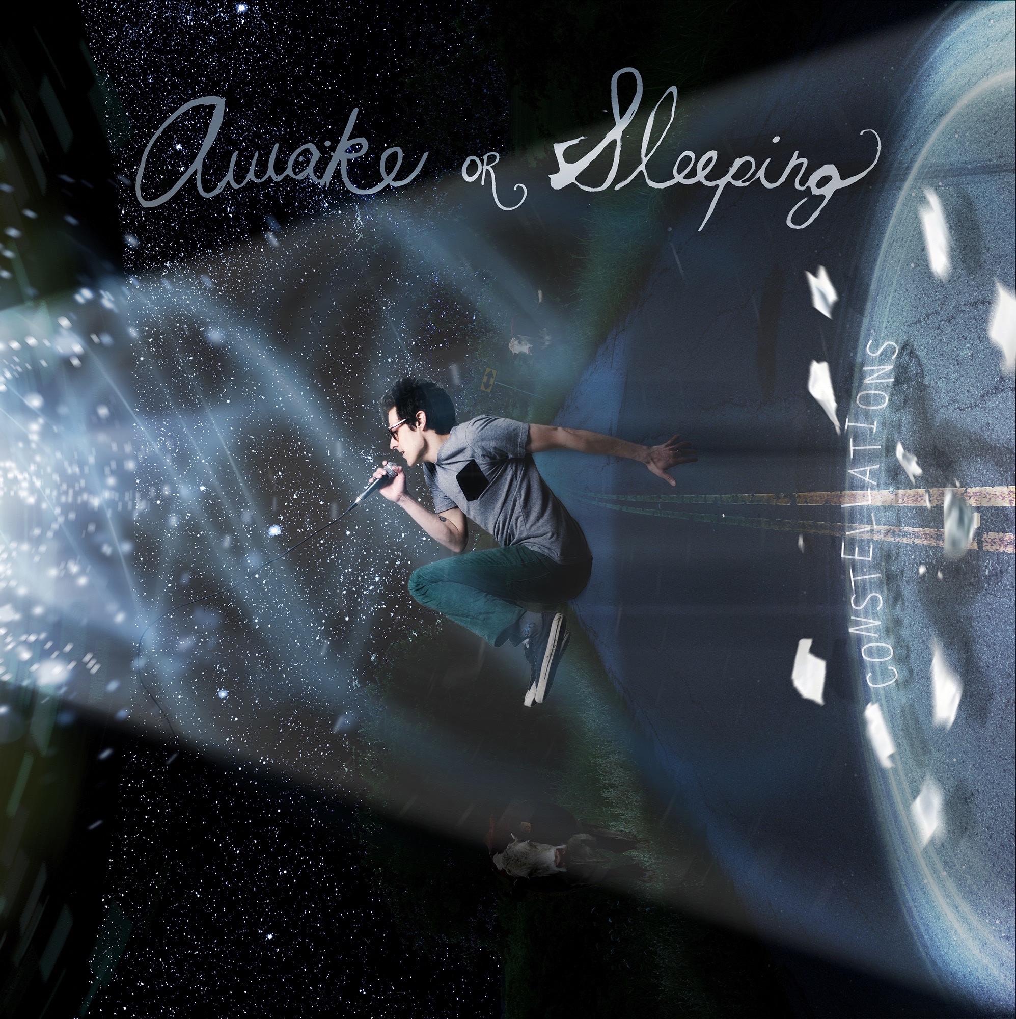 Awake-or_Sleeping-Constellations.jpg