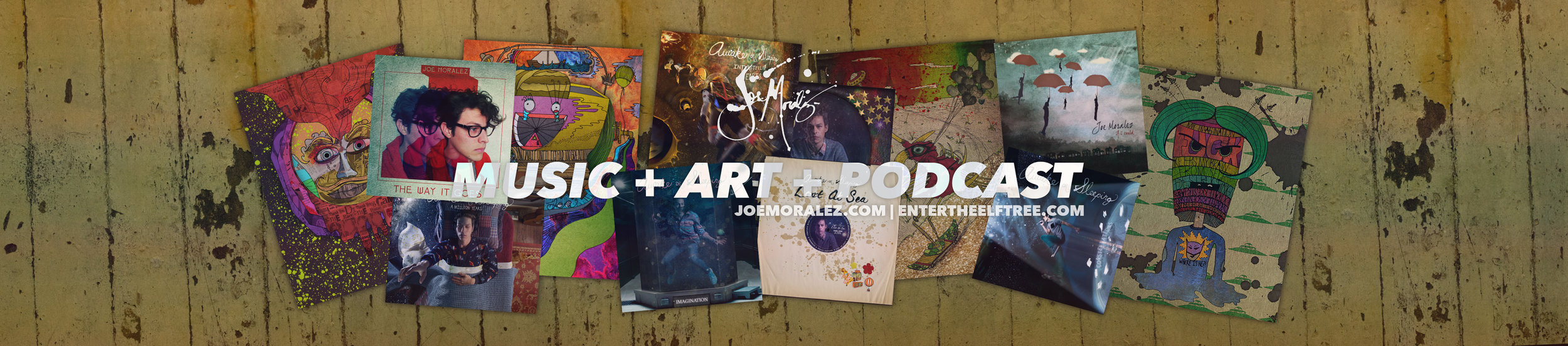 Joe-Moralez-Art-Floor-Banner.jpg