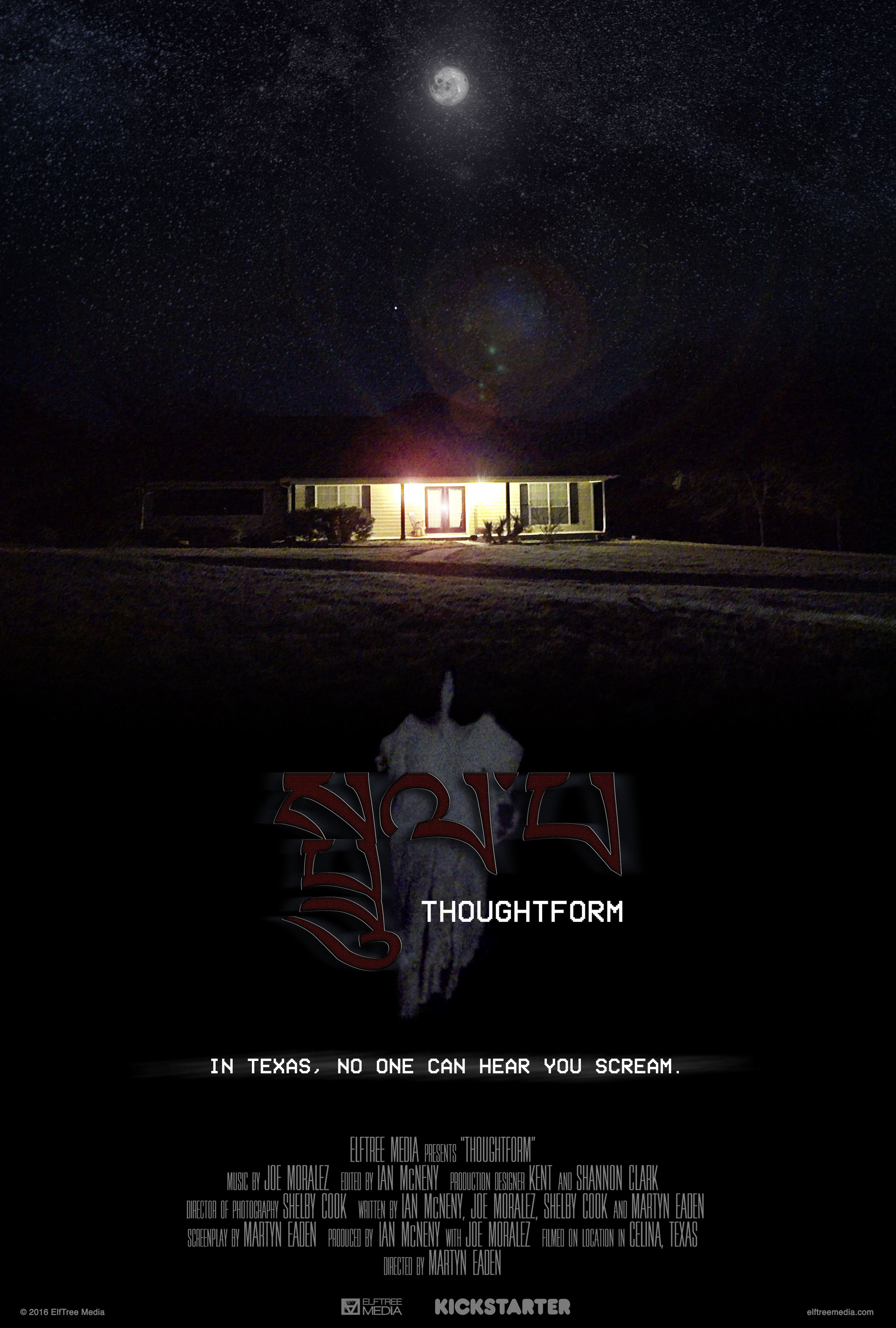 Thoughtform-Poster-Kikstarter.jpg