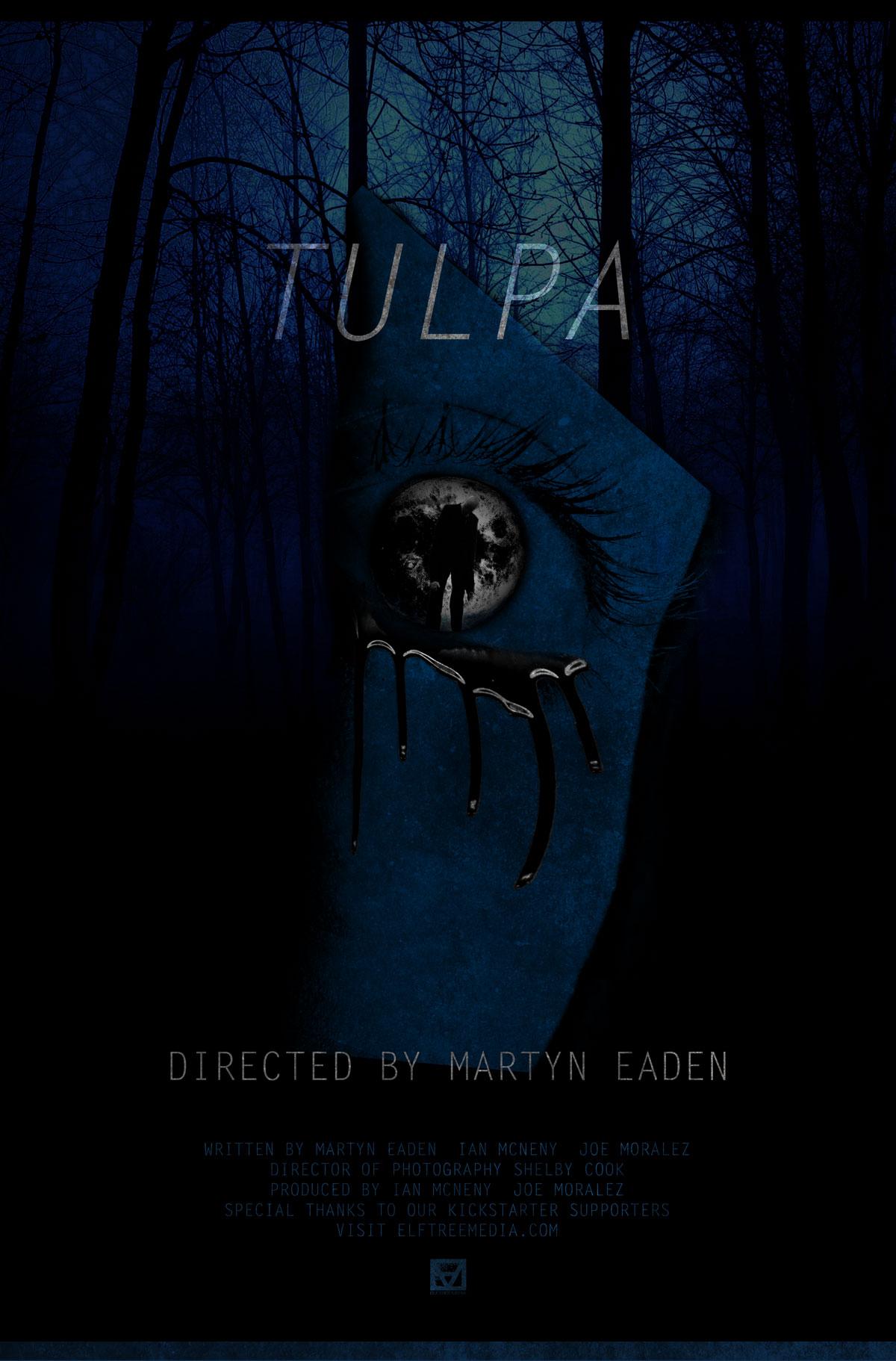 Tulpa_Eye_1.jpg