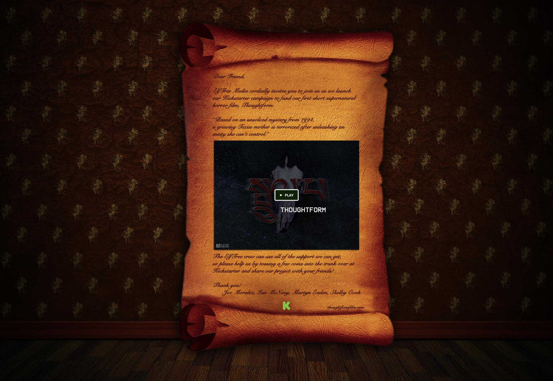 ElfTree-Scroll-Idea-1.jpg