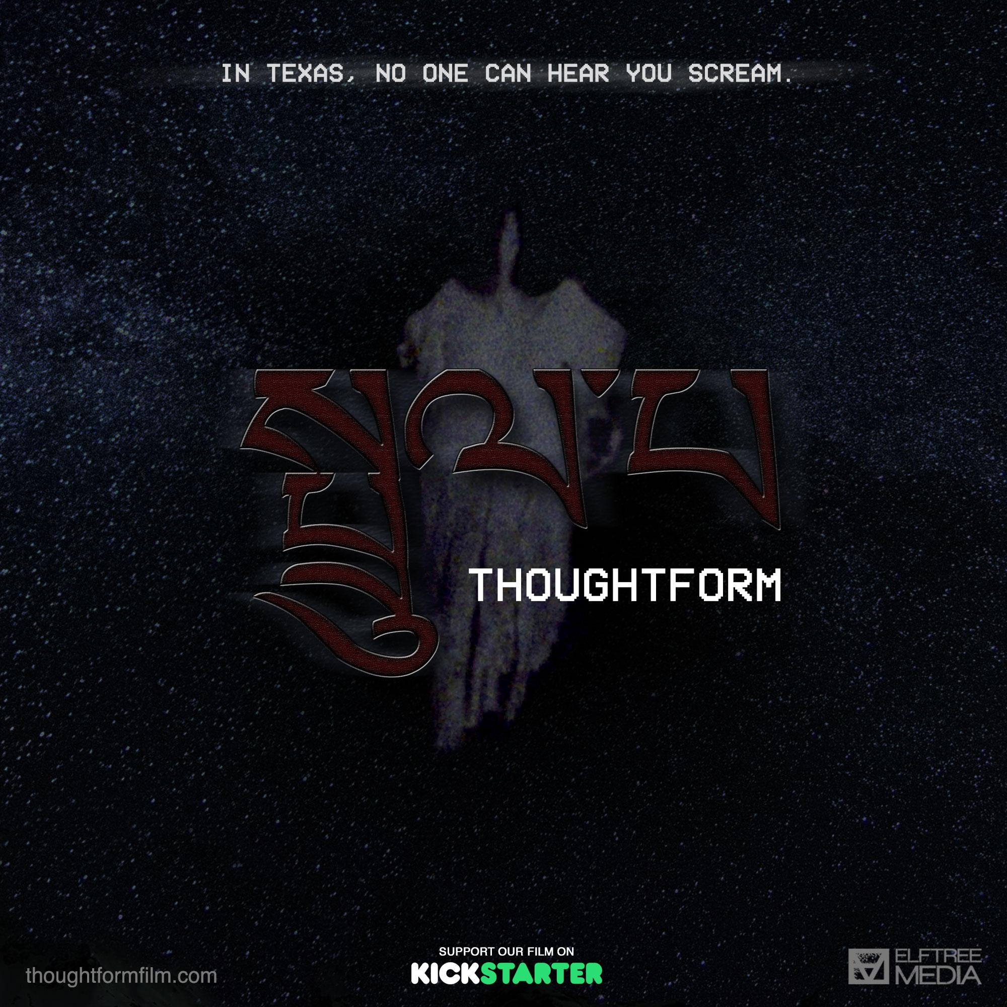 IG-Thoughtform-1.jpg