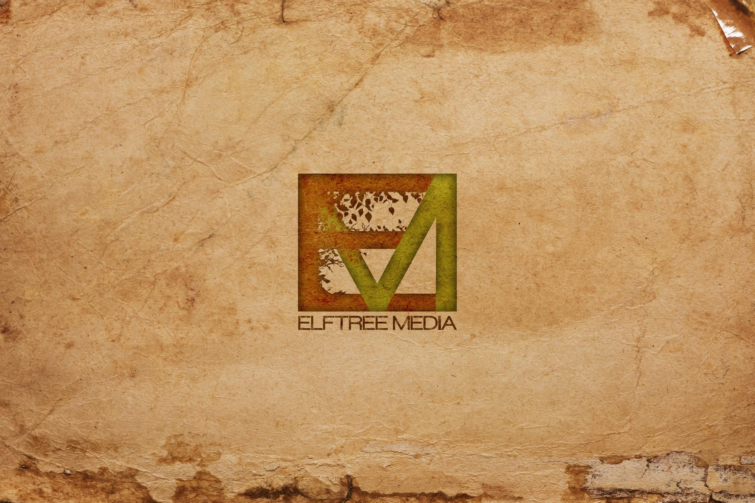 ElfTreeMedia_Old_Paper_Background.jpg