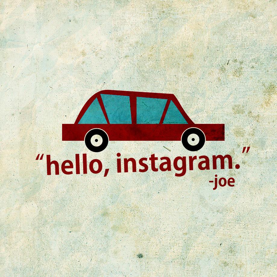 carinstagram.jpg