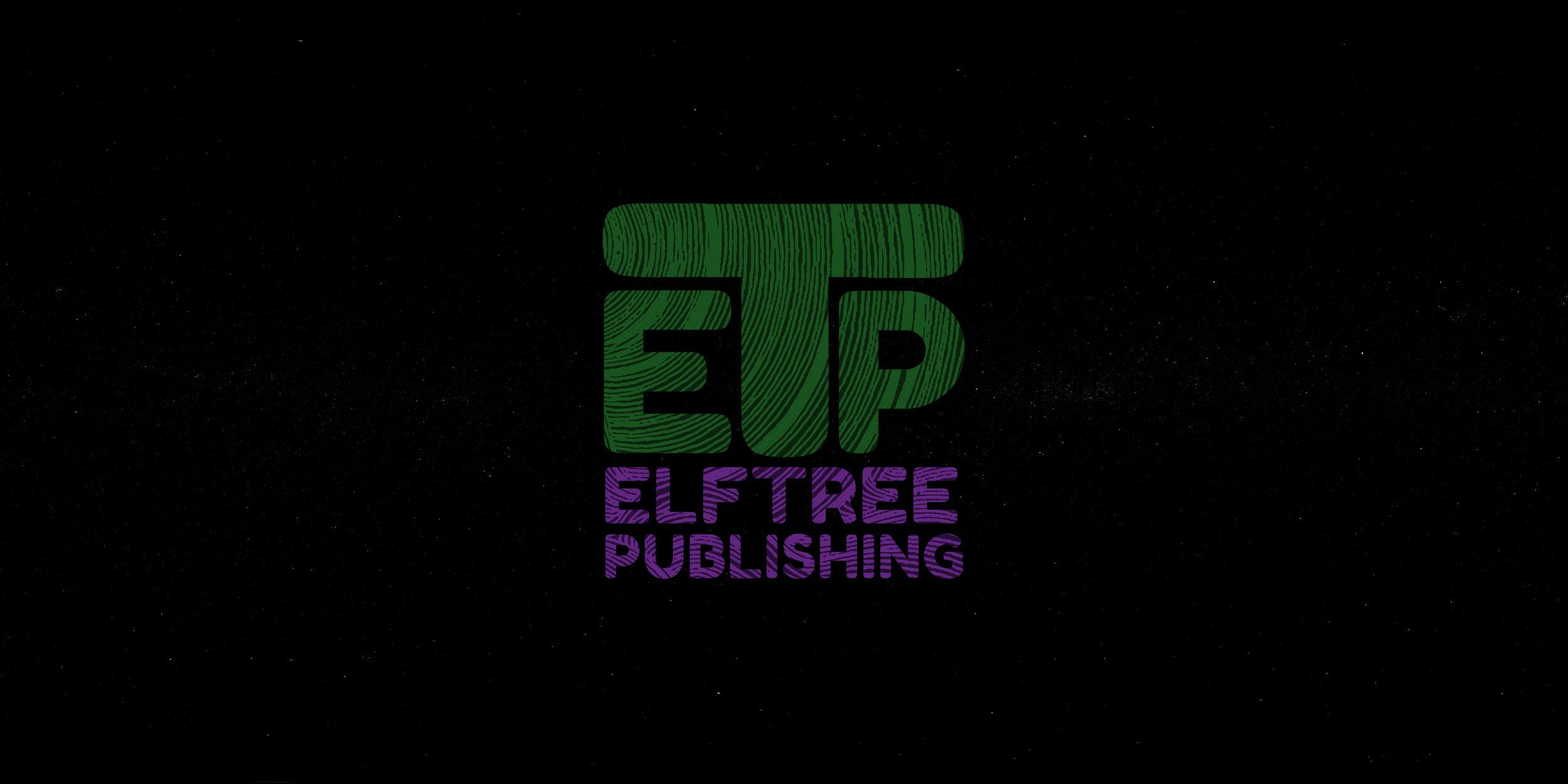 ElfTreePublishingSpaceBackground.jpg