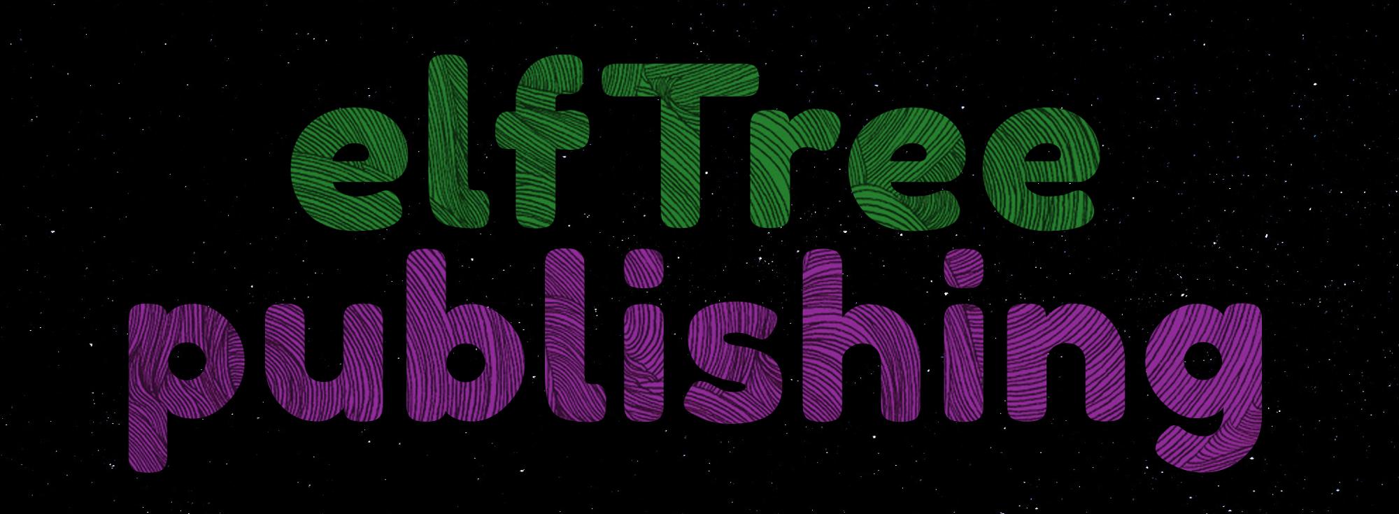 elfTreepublishing_logo.jpg