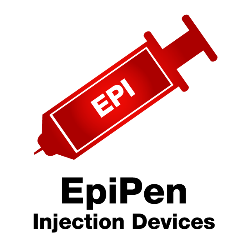 Training-Epipen.png