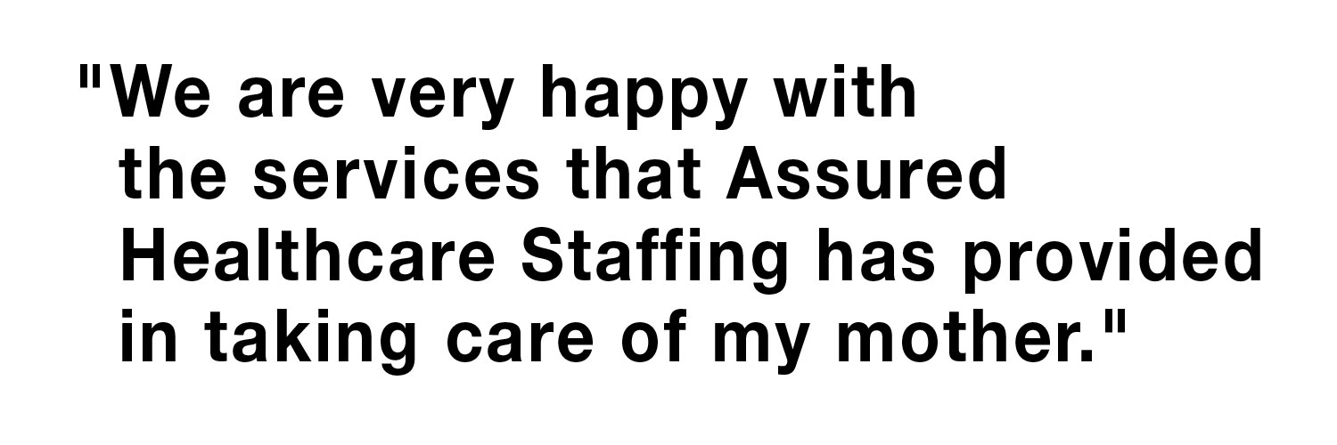 Assured-Home-care-testimonial-2.jpg