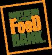 Northern IL Food Bank