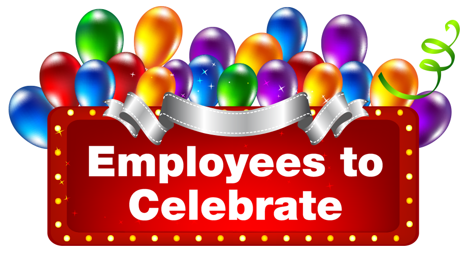 Employees-to-celebrate.png