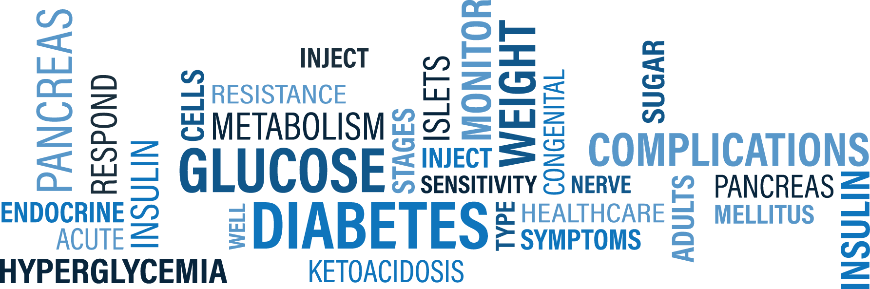 diabetes-awareness.png