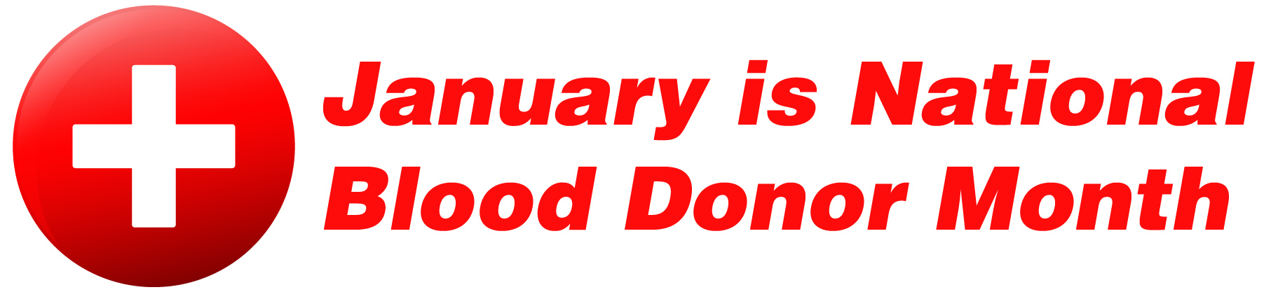 National-Blood-Donor-Month.jpg