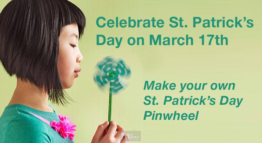 St-Patricks-Day-pinwheel.jpg
