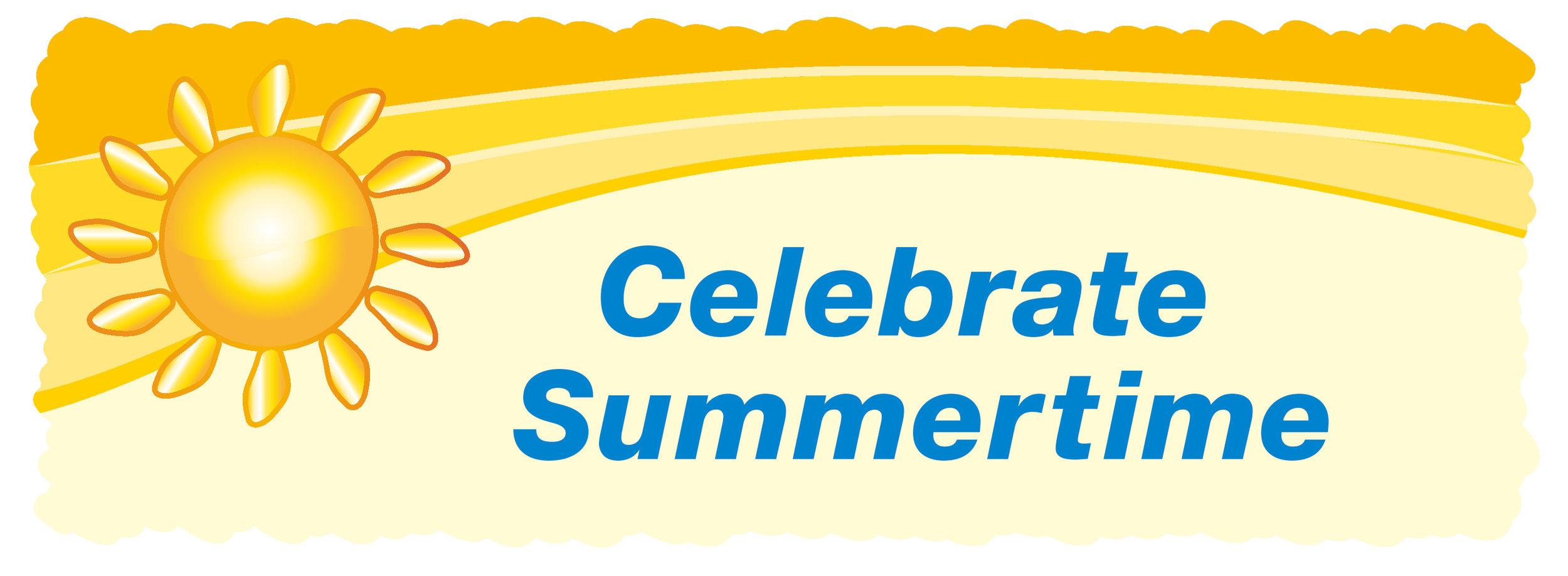 Celebrate-summertime.jpg