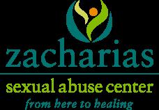 Zacharias Center