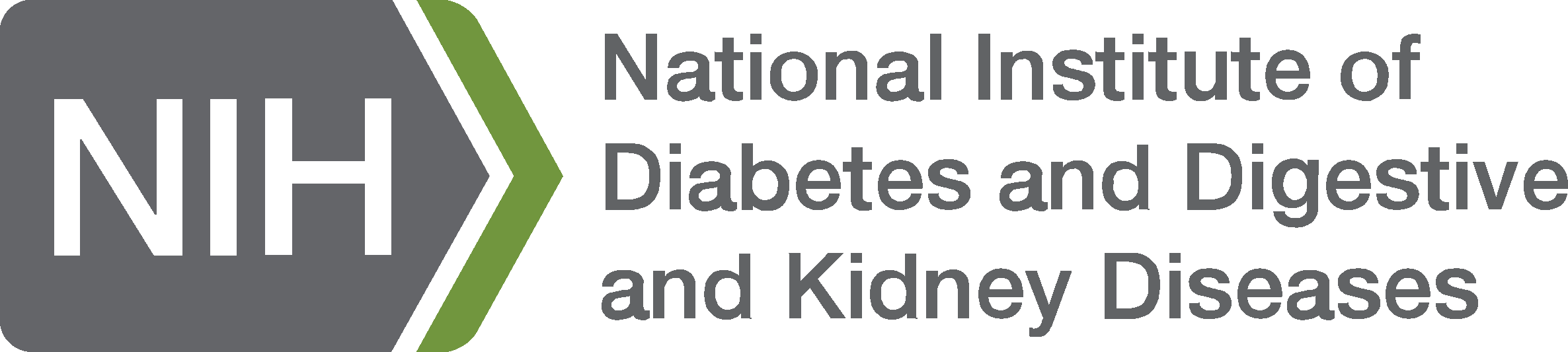 Source:  National Institute of Diabetes and Digestive and Kidney Diseases