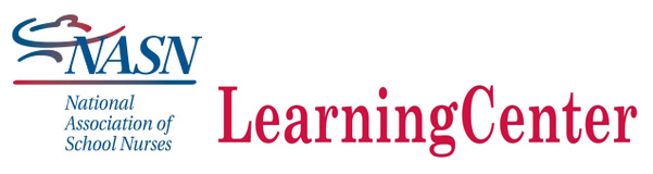 e Learning Your Way