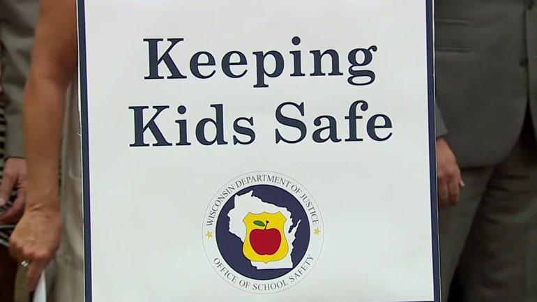 WI-Schools-Gun-Protection.jpg