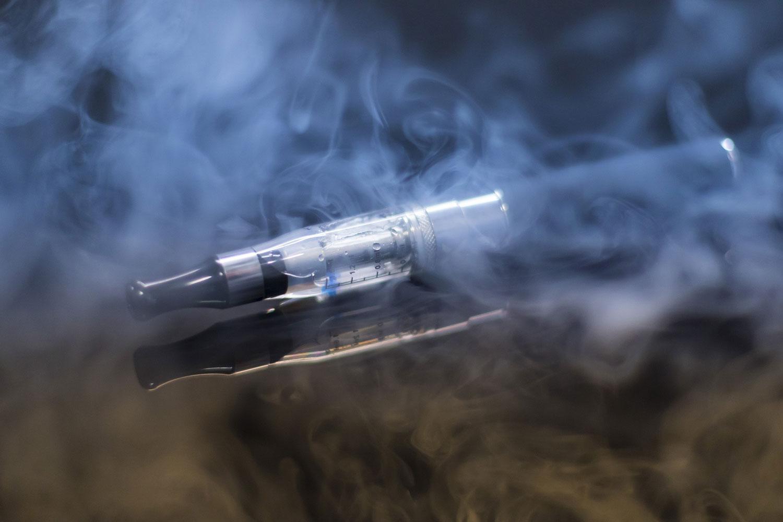 e-cigarette.jpg