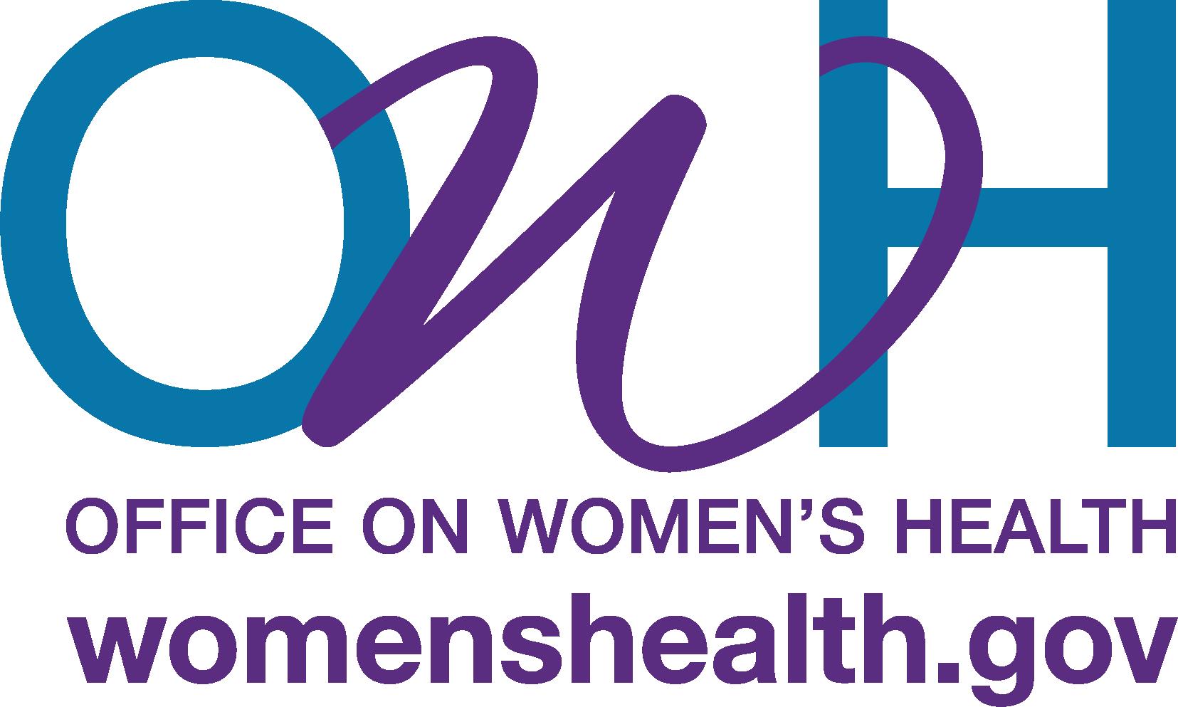 OWH_Logo-URL_RGB_2C.png