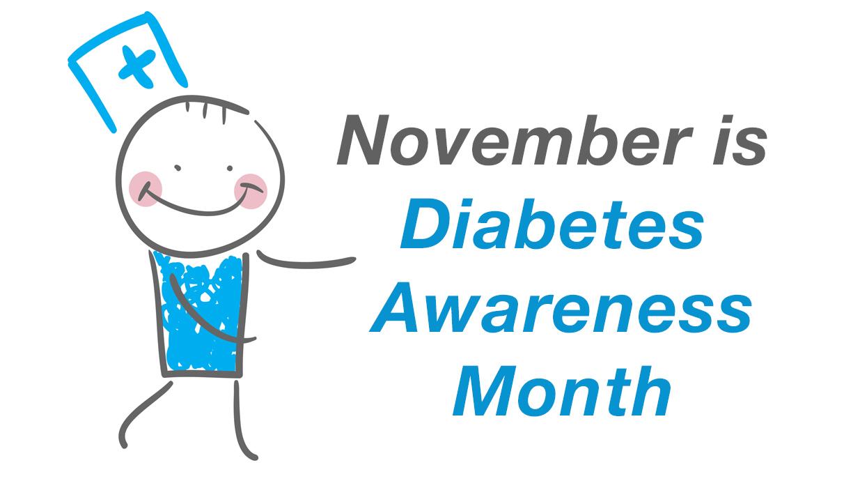 Diabetes Awareness.jpg