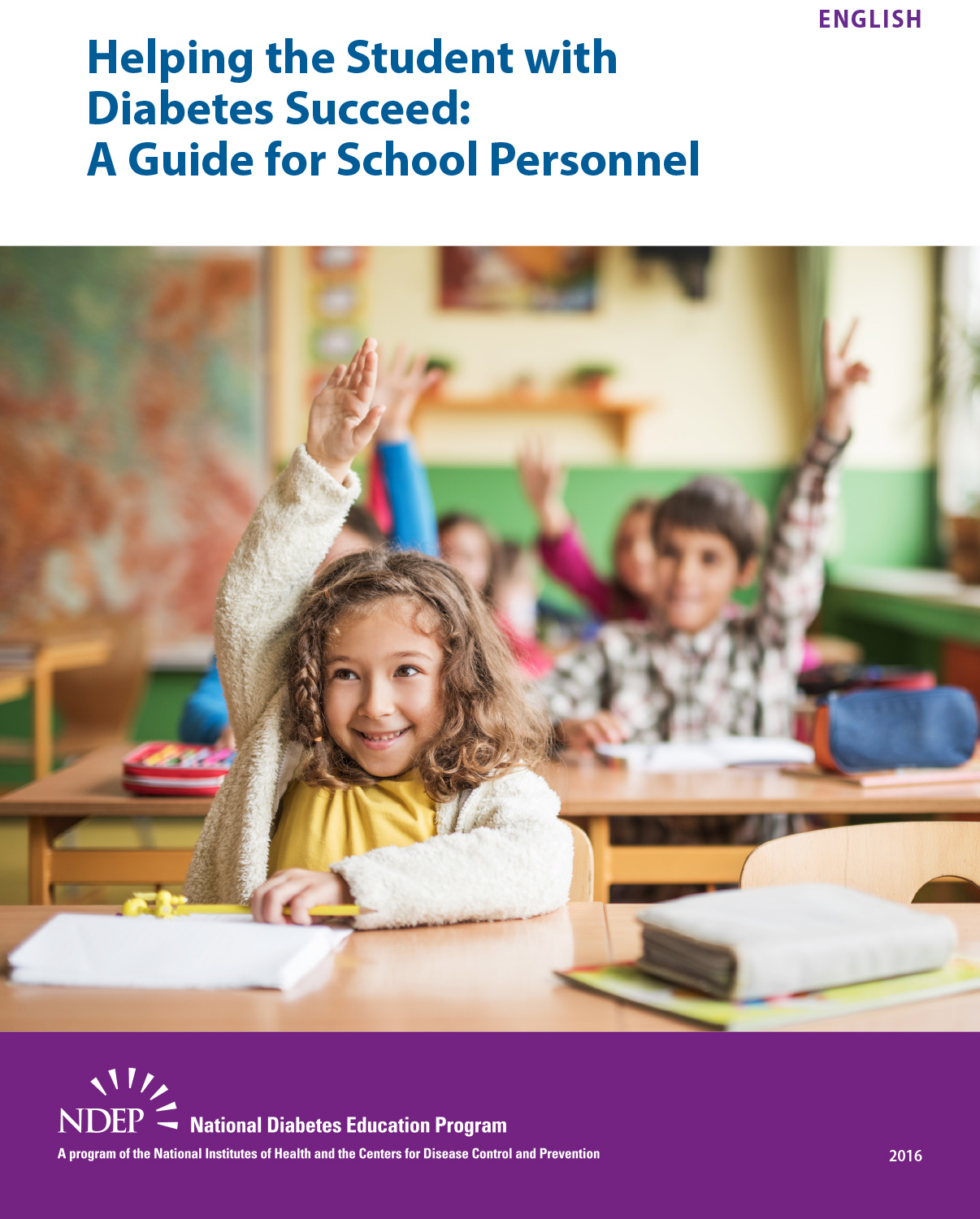 Download Guide for School Personnel