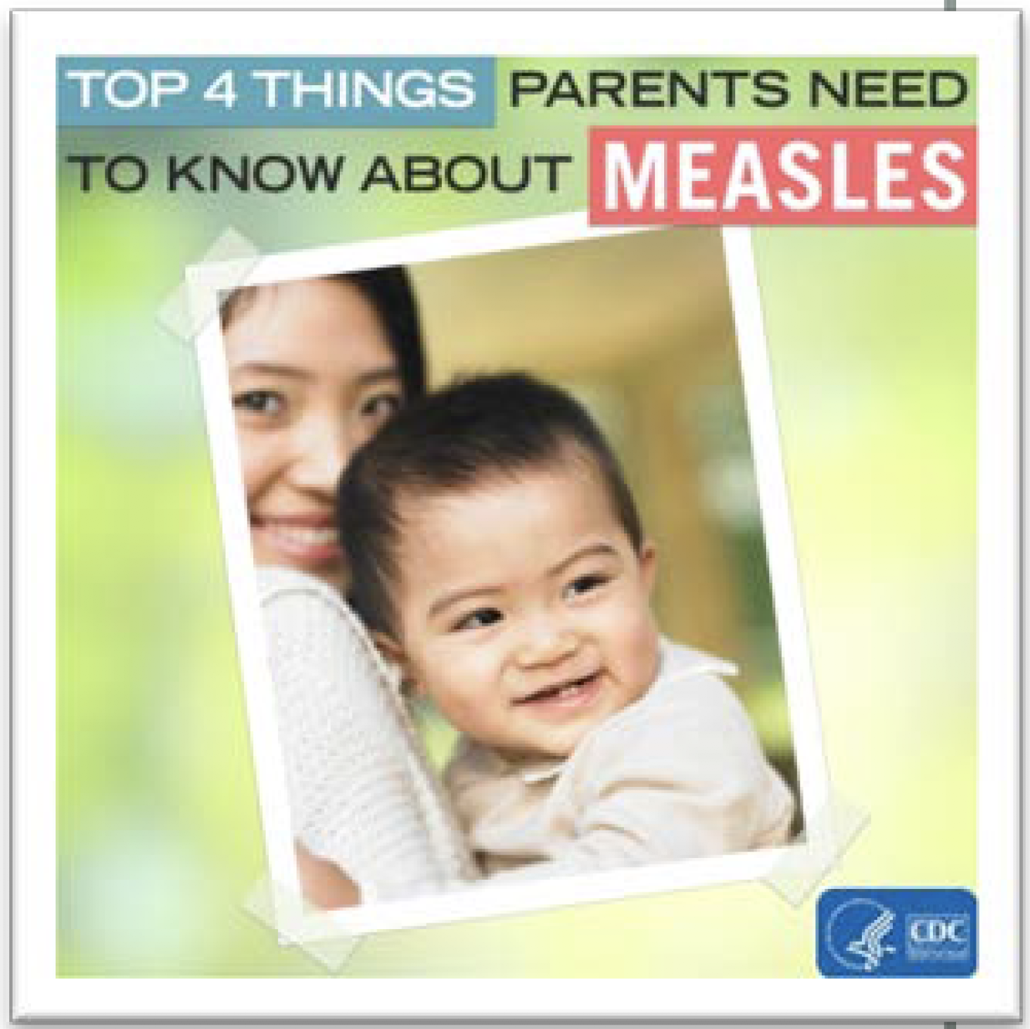 measles-prevention