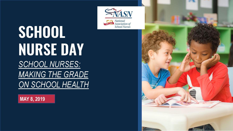 school-nurse-day.jpg