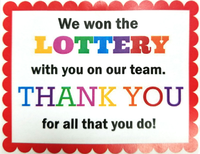 nurse-lottery.jpg