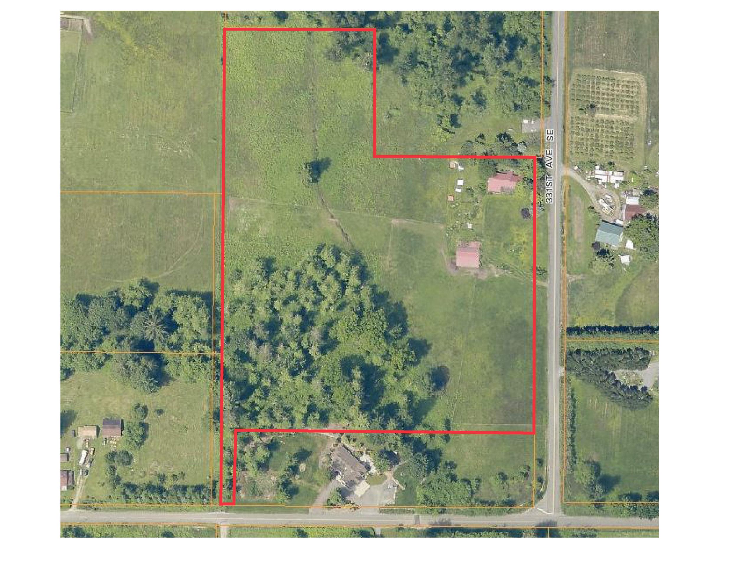 12320 331st Ave SE Aerial MAP.jpg