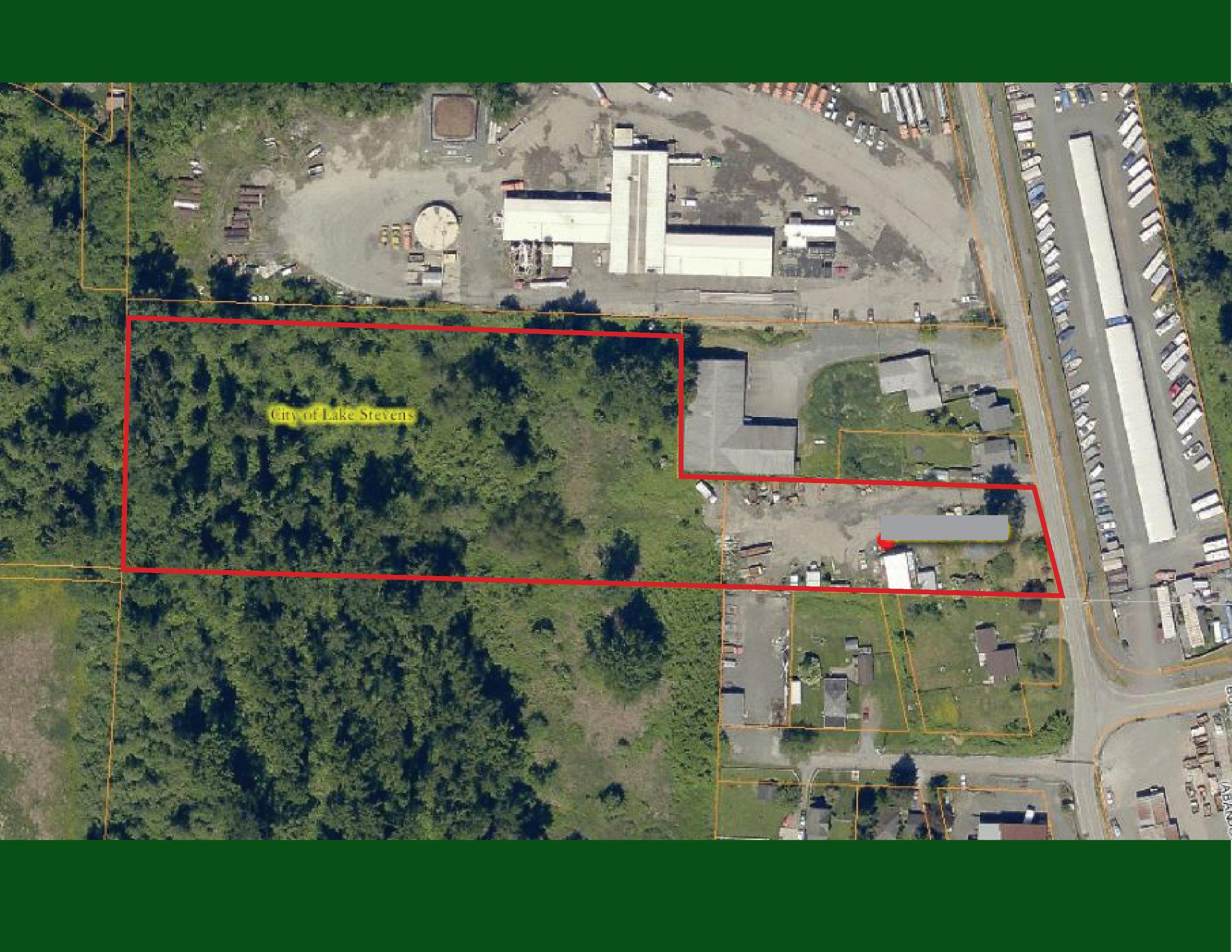2808 Hartford Road Aerial Map.jpg
